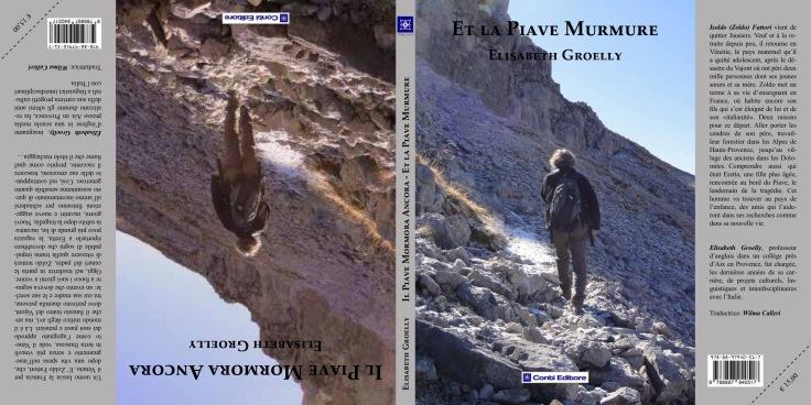 copertina Et la Piave murmure... 4.0 - copie F 2 (2)