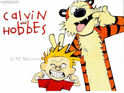 Calvin---Hobbes-calvin--26-hobbes-116942_500_375.jpg